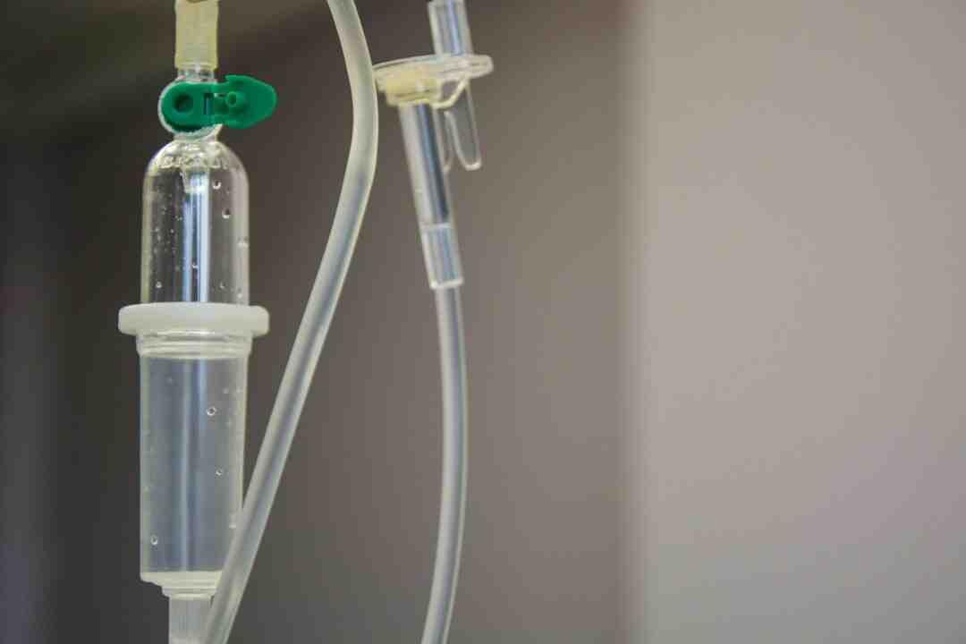Angiome du foie : Symptômes, Causes, Traitement