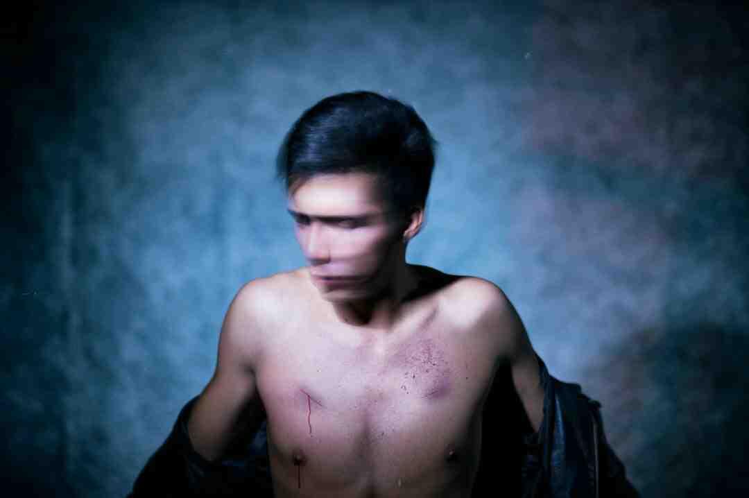 Cicatrice comment faire disparaitre