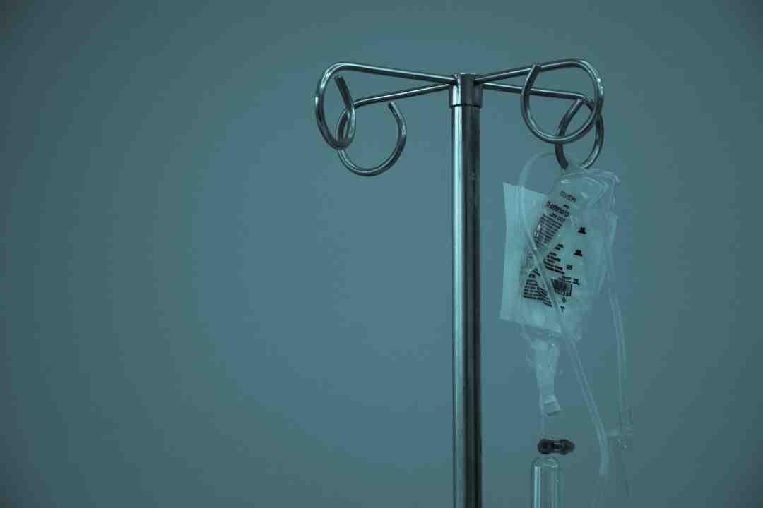 Paludisme : Symptômes, Causes, Traitement