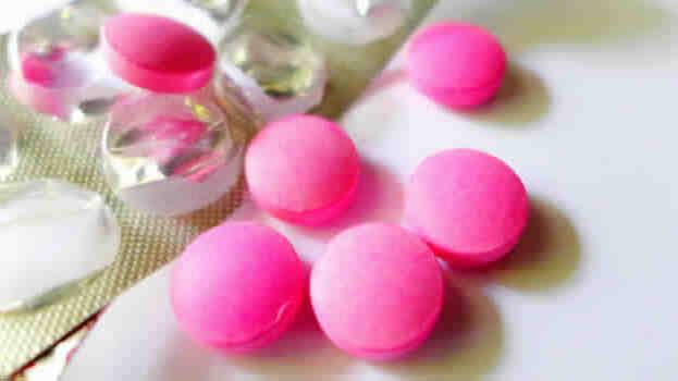 Quels sont les effets du Viagra sur une femme ?