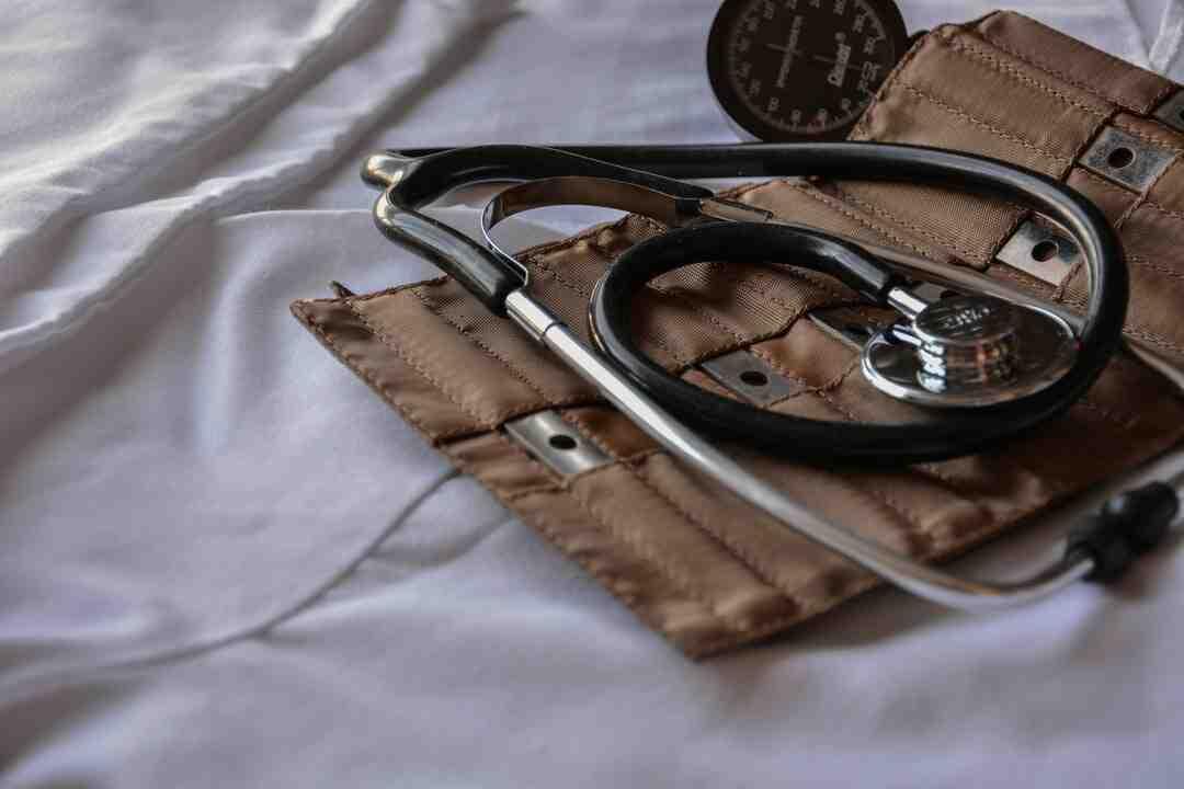 Comment Meurt-on de la maladie de Charcot ?